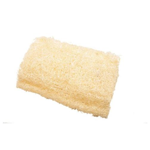 esponja de banho tradicional hidra bela p01 un