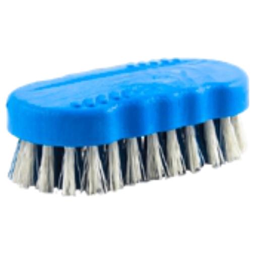 escova de lavar multilar plastica peq ref 442 un
