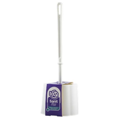 escova sanitaria multilar ref 466 un