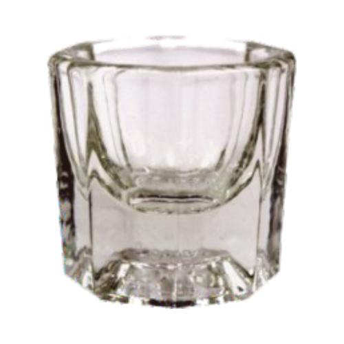 pote dappen preven vidro incolor un
