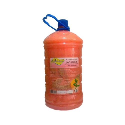 condicionador tok bothanico jaborandi - 1,9l