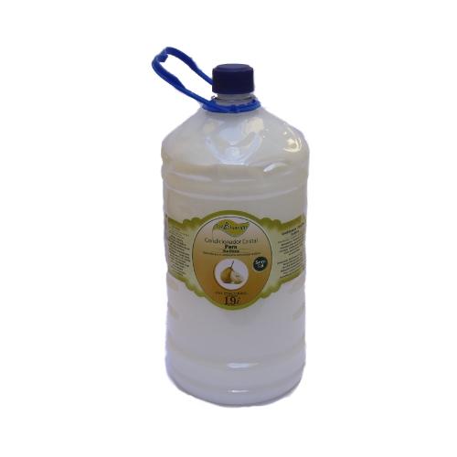 condicionador pera tok bothânico sem sal - 1,9l