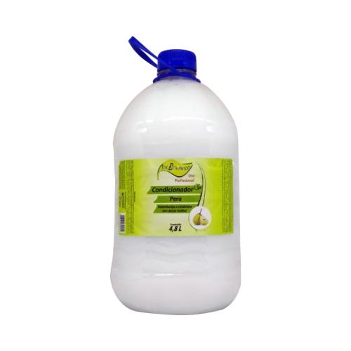condicionador pera tok bothânico sem sal - 4,8l