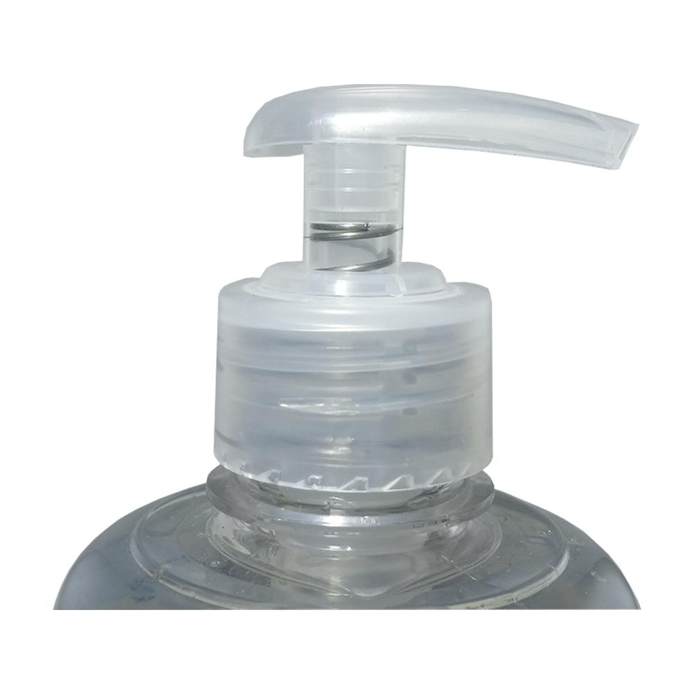 sabonete líquido tok bothânico erva doce - 500ml