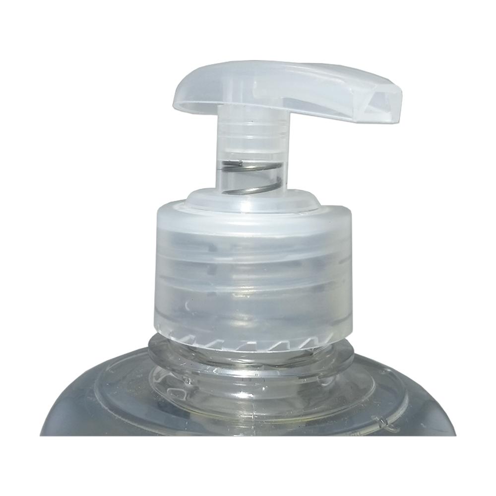 sabonete líquido tok bothânico frutas vermelhas - 500ml