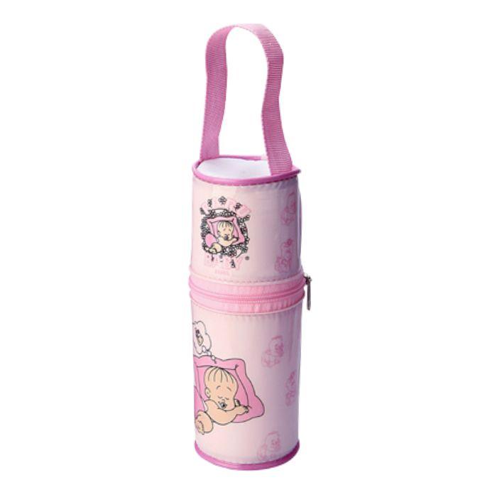 protetor termico n.baby simples ref 146 un