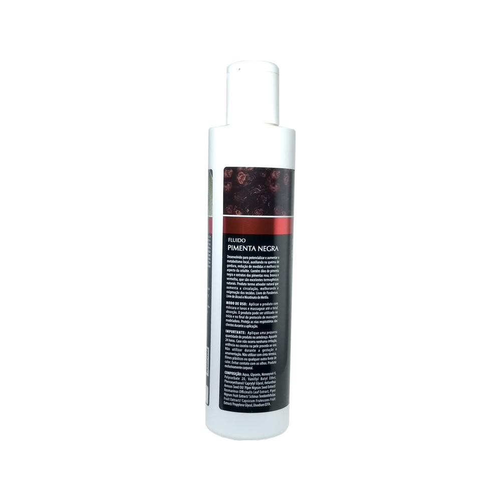 fluido d.natural 190ml pimenta negra un
