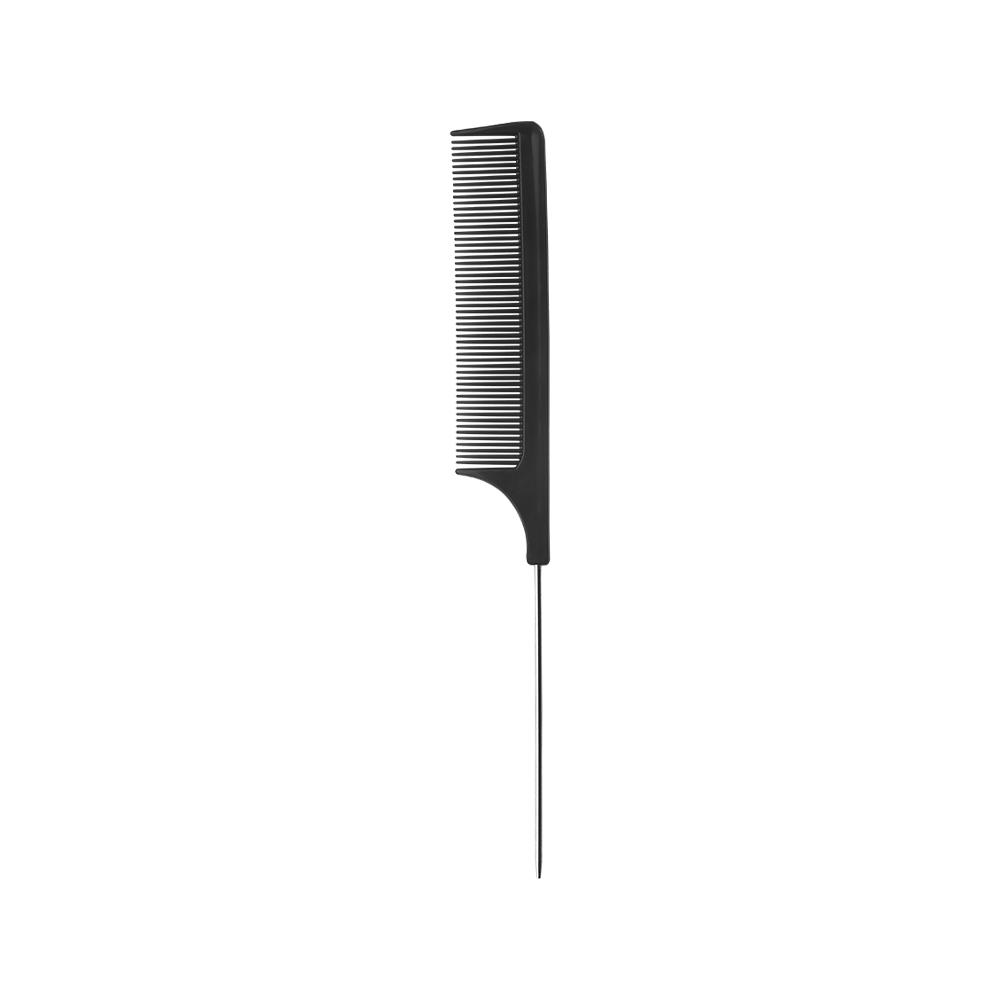 pente dompel abs com cabo metal ref4554 un