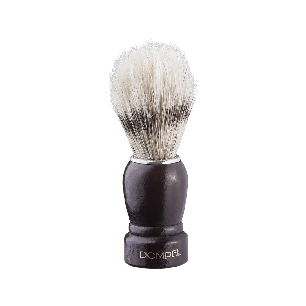 pincel de barba dompel ref 4557 un