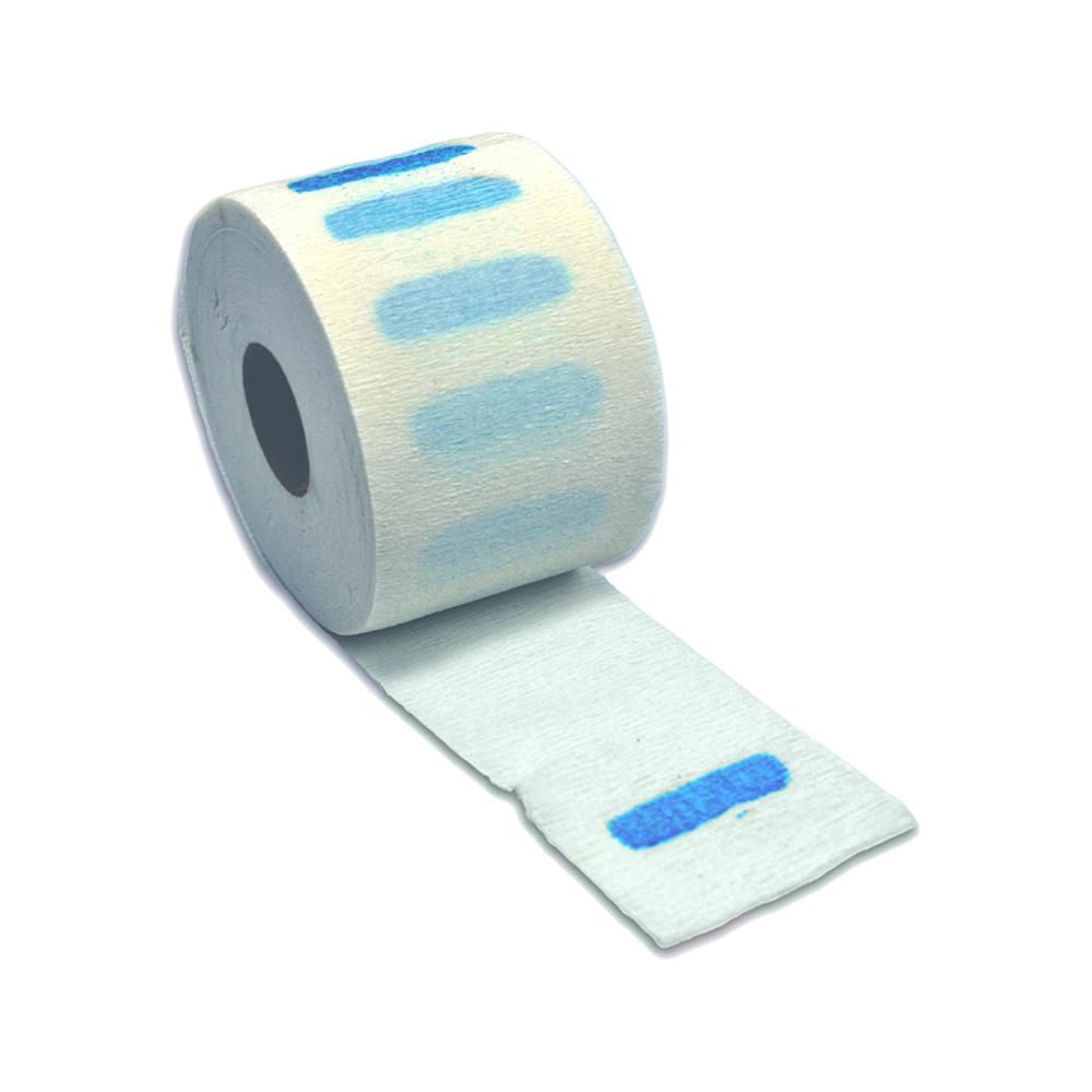 gola higienic sta clara rolo 100 golas 5un ref4403